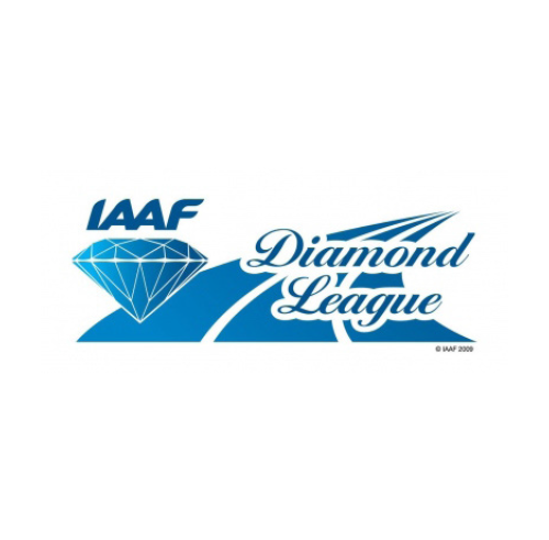 IAAF Diamond League Stockholm, Oslo, 2016
