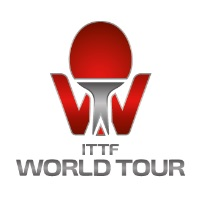 ITTF World Tour Czech Open, Olomouc 2015, 2016