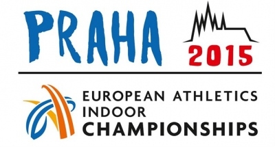 European Athletics Indoor Championships 2015