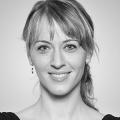 Zuzana Trojáková