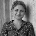 Elen Smrigová